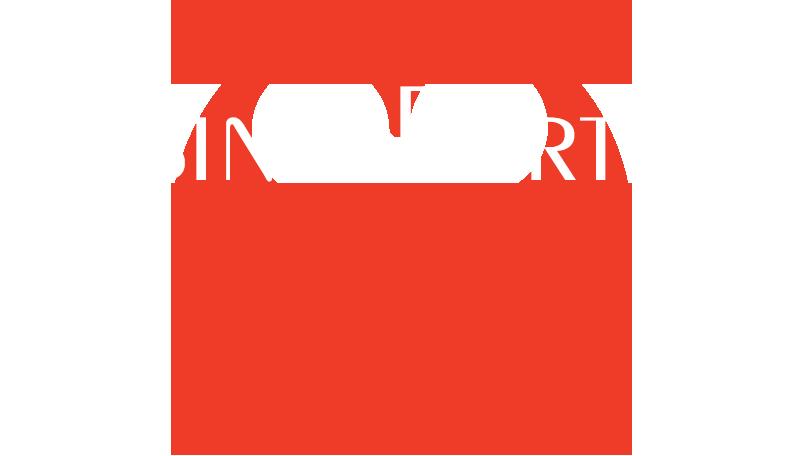 Casino fortuna nova gorica slovenia