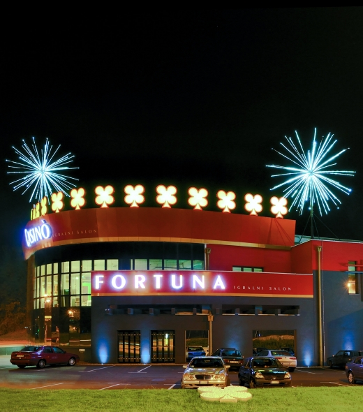 Фортуна казино онлайн покер русские сайты